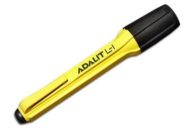 Pen light for professional use