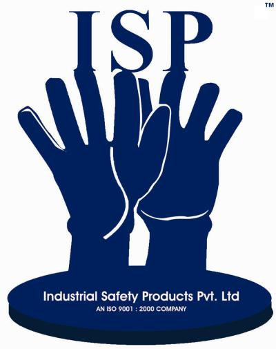The only Indian Leather Safety Products Company to cross Exp