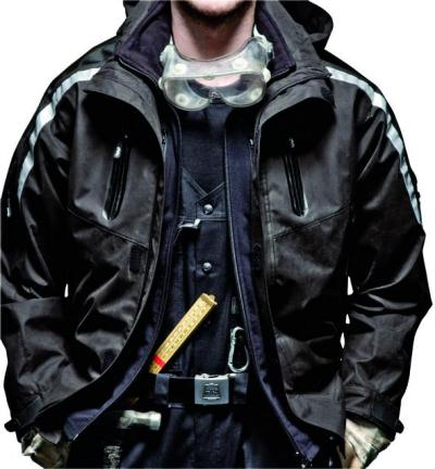 HaVeP® Xtreme: state-of-the-art workwear