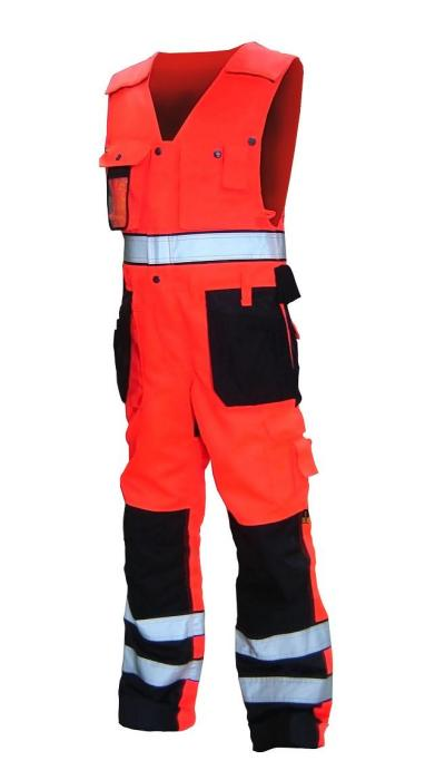 High quality workwear in competitive price