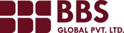 A+A 2019 - BBS GLOBAL PVT  LTD  (Kolkata) - General protective clothing